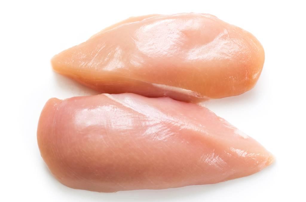 Ponuda pilečeg mesa - Mesnica Župka